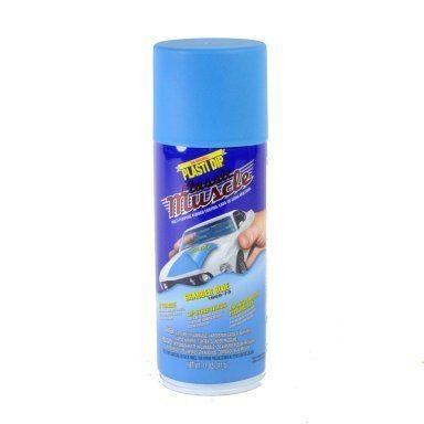 Plasti Dip Spray Classic Muscle Grabber Blue