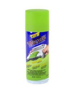 Plasti Dip Spray Classic Muscle Sublime Green