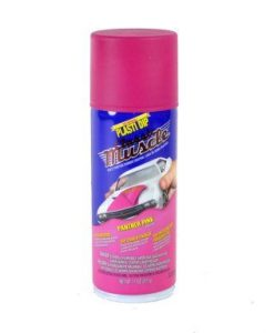 Plasti Dip Spray Classic Muscle Panther Pink