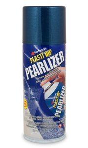 Plasti Dip Spray Sapphire Blue Pearlizer