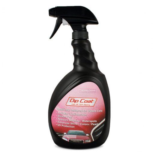 Dip Coat™ Protective Spray