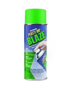 Plasti Dip Spray Blaze Green