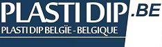 Plasti Dip Nederland