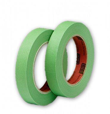 COLAD Aqua Dynamic Afplaktape groen 38MM