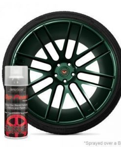 Dip Pearl Spray Tahitian Green