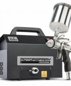 Earlex Pro Motorspray