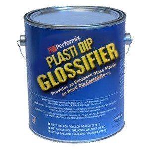 Plasti Dip Gallon Glossifier