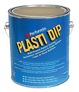 Plasti Dip Gallon Camo Beige