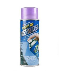 Plasti Dip Spray Purple Metalizer